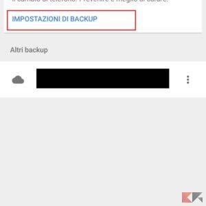 Screenshot 20180422 101736