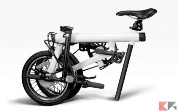 Bici Elettrica O Pedalata Assistita Quale Comprare Chimerarevo