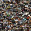 collage foto