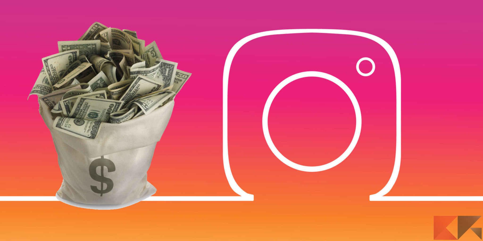 comprare follower instagram 1