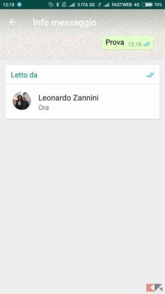 conferma lettura gruppi whatsapp 2