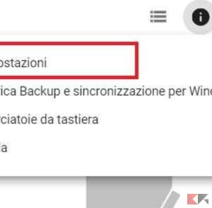 drive whatsapp 2