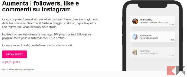 ninchi instagram
