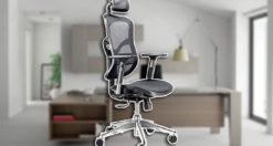 sedie-per-ufficio