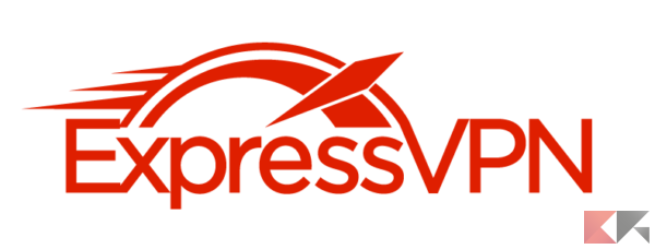 ExpressVPN free