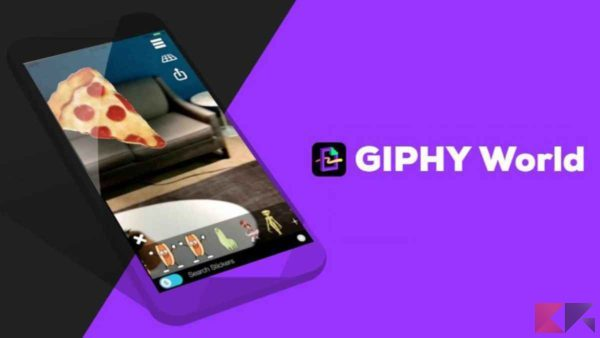Realtà aumentata su iPhone - migliori app e giochi