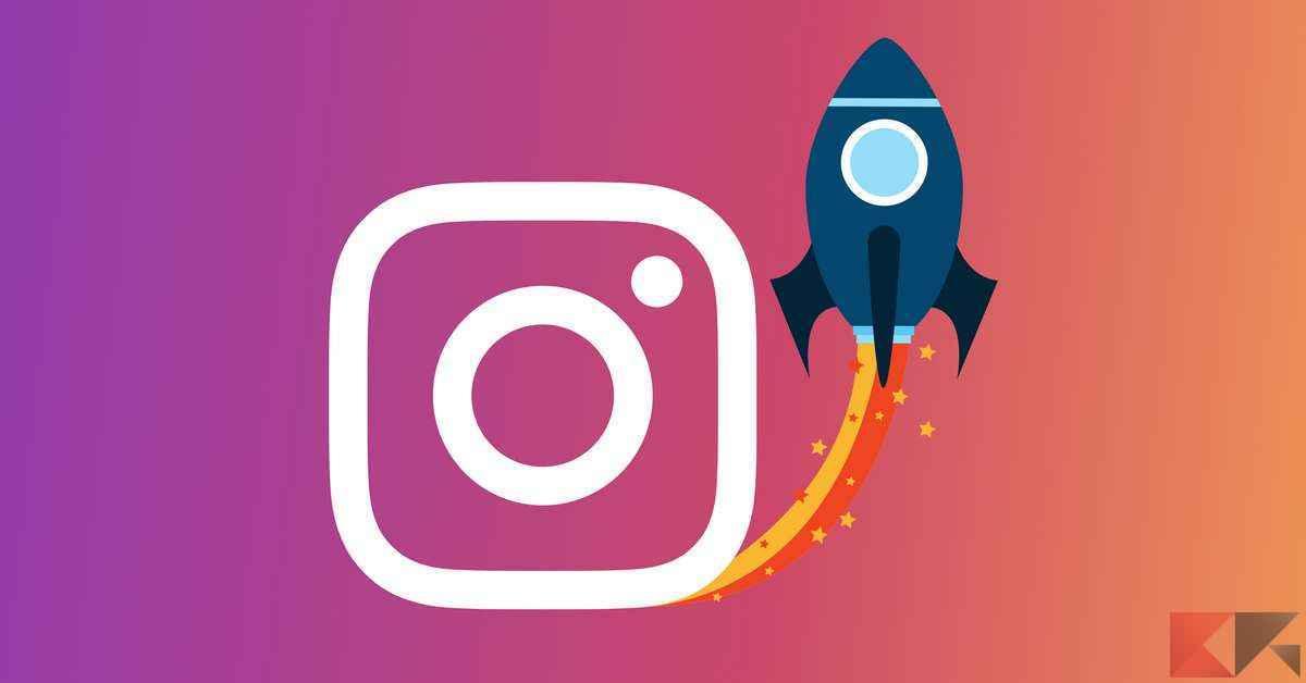 aumentare l'engagement su instagram