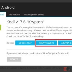 kodi download android 2