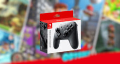 alternative nintendo switch pro controller 2
