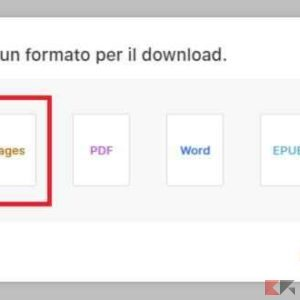 pages icloud 5