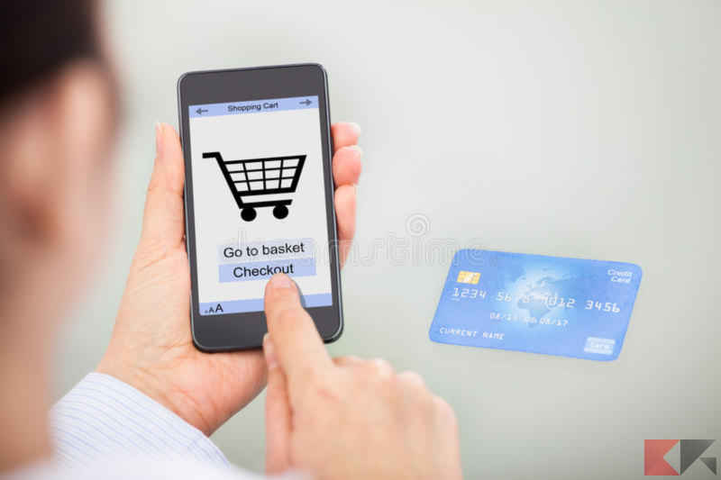 shop online telefonia