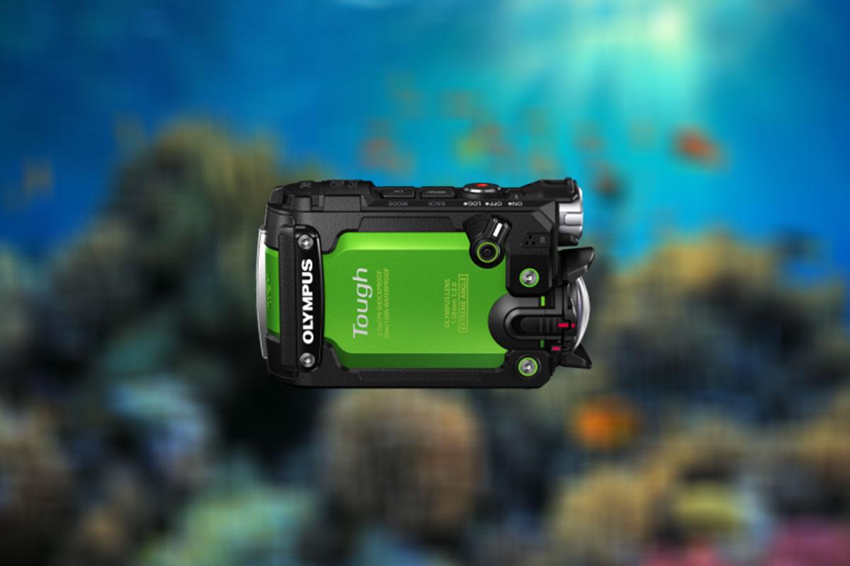 Miglior Camera Subacquea : Action cam subacquea le migliori da comprare chimerarevo