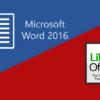Come recuperare file Word non salvato
