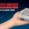 Le migliori console mini retro per giochi del passato