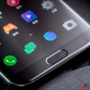 Xiaomi Black Shark 7