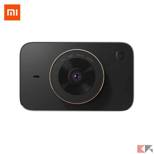 Xiaomi Mijia 1080P