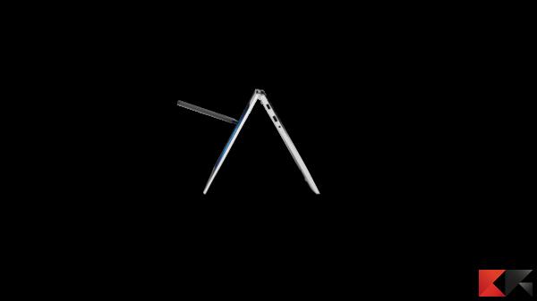 Lenovo Yoga 530 730