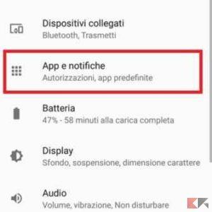 cache app