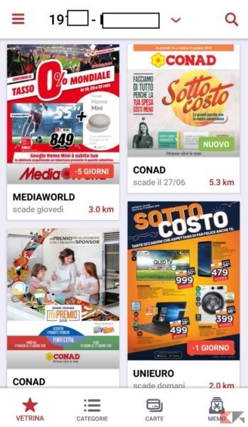 Dove comprare portatile in offerta: i migliori siti - ChimeraRevo