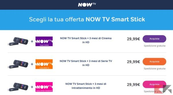 now tv smart stick 2