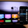 Collegare iPhone alla TV senza cavi