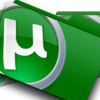 Come aprire porte router per uTorrent