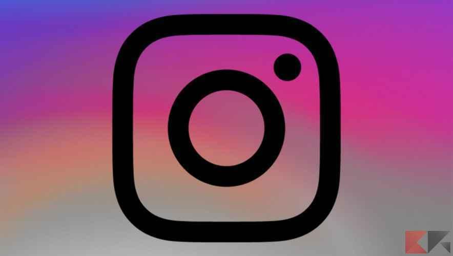 Come avere due o più profili Instagram