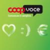 Come contattare CoopVoce
