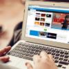 Come creare video online