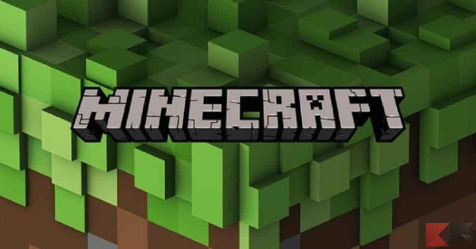 Lista server Minecraft Italia