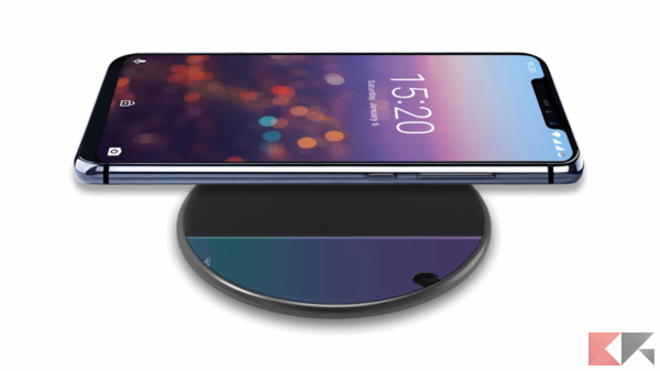 UMIDIGI-Q1-wireless-charger-1