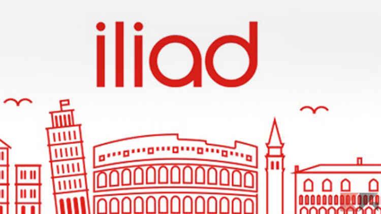 iliad 2