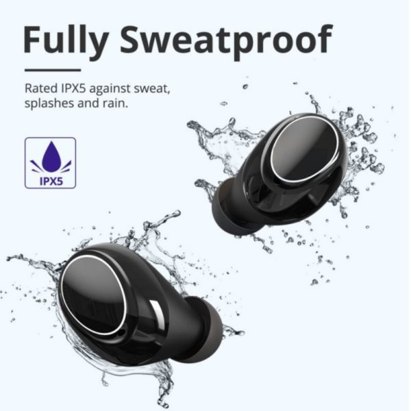 onyx neo true wireless bluetooth earbuds 1