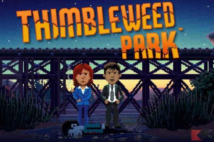 twimbleweed