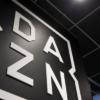 App DAZN non si apre soluzioni
