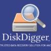 App per recuperare video cancellati