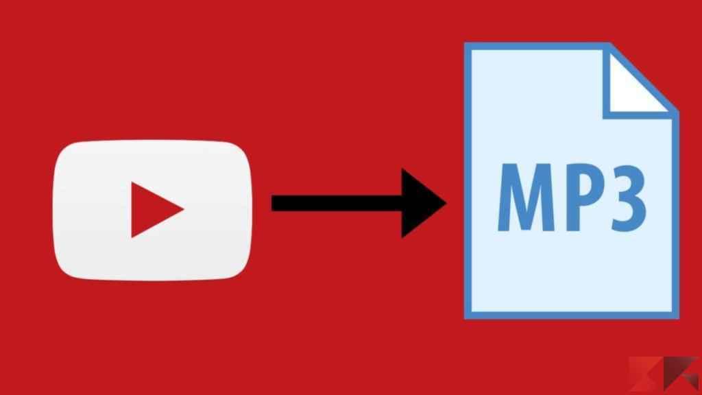 Come caricare musica da Youtube