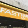 Come controllare i GB rimanenti con Fastweb