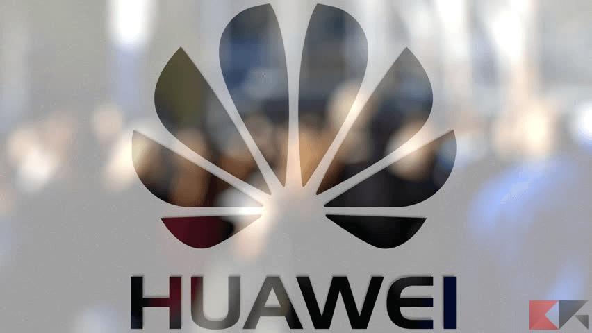Come scaricare musica su Huawei