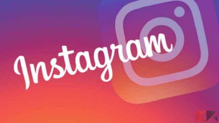 Come scoprire profili falsi Instagram