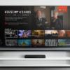 Come vedere Netflix su TV non Smart TV