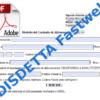 Disdetta Fastweb costi penale e moduli