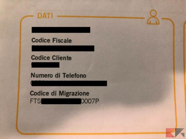 IMG_0953codice migrazione fastweb