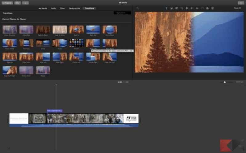 Programmi Per Creare Video Con Foto E Musica Chimerarevo