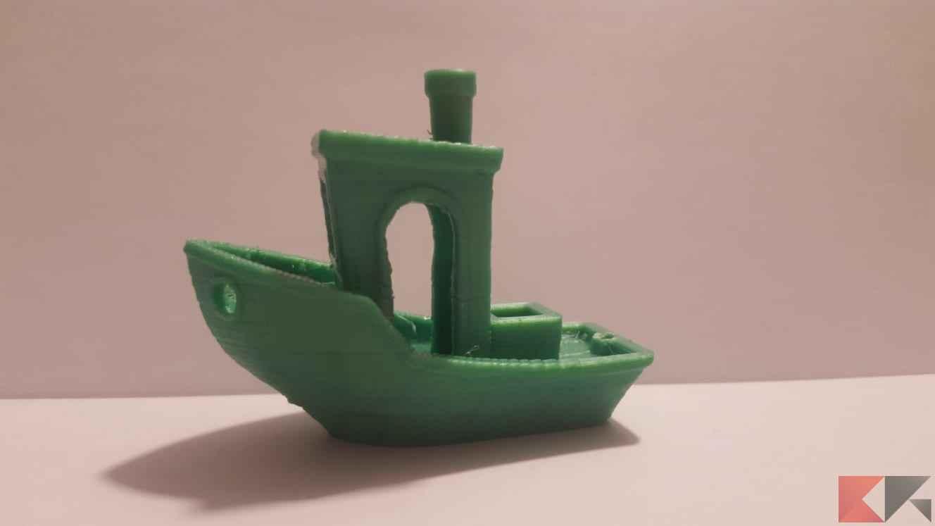 barca3d2