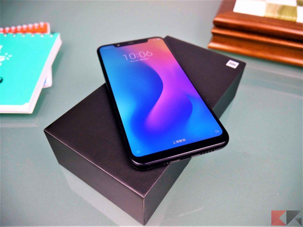 Recensione Xiaomi Mi 8: il vero flagship-killer del 2018