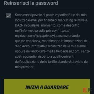 dazn iphone ipad 4