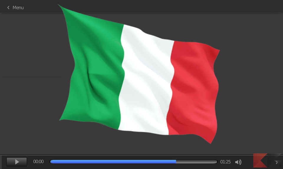 film streaming italiano