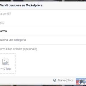 marketplace facebook 2