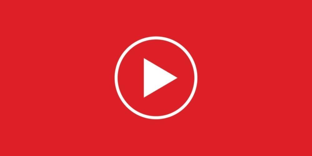 ridurre dimensione video